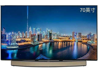 夏普LCD-70TX85A/T45A/TX55A/TX85A系列机器软件升级固件下载