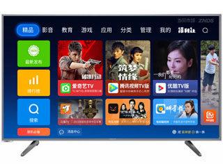 [3A固件]长虹电视55D5S系列ZLH74GiR机芯,任意安装软件固件