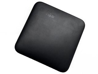 [1元购黑马固件]魔百和MGV2000创维代工晶晨S905L芯片芒果桌面语音卡刷固件