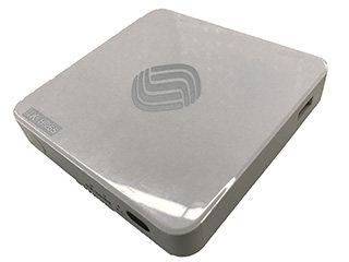 【小邓固件】移动UNT401H&UNT402H通用包 UWE5621DS无线 当贝桌面 免拆卡刷包