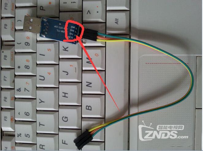 中兴ZXV10 B760EV3