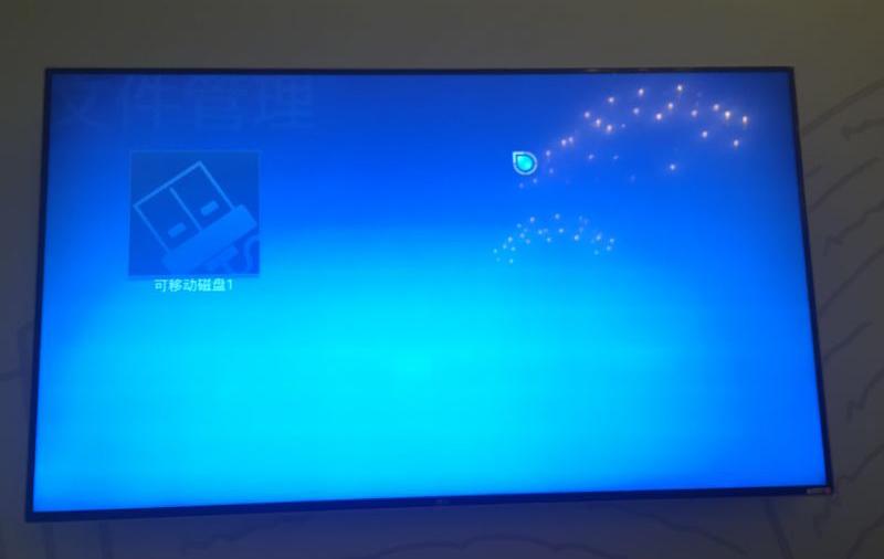 17TV 55i2