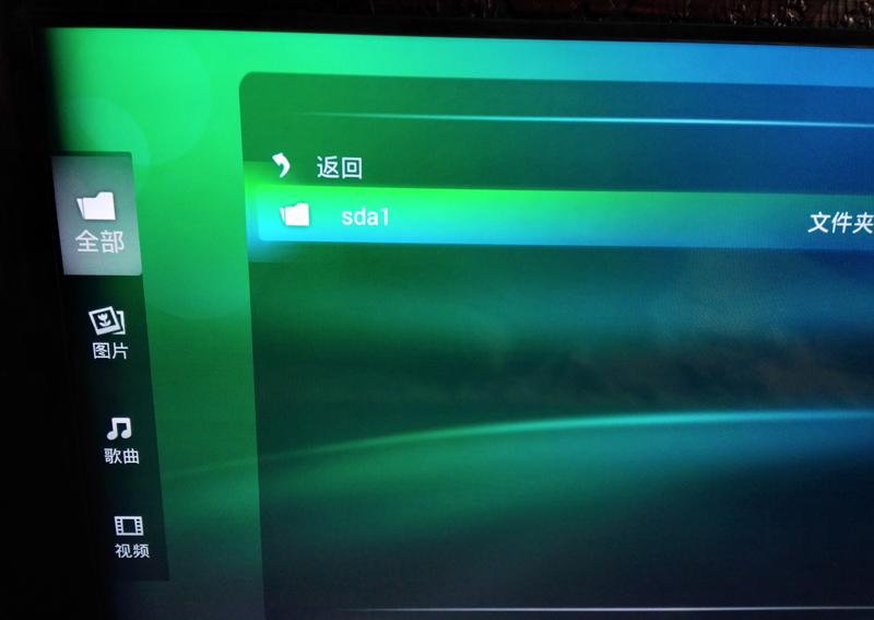 飞利浦65PUF6152/T3