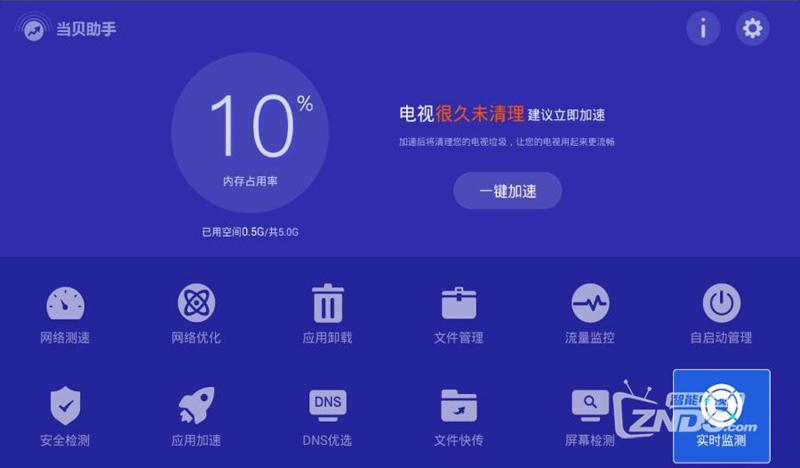 四川电信创维E900