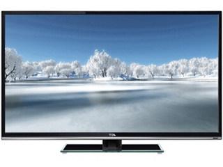 TCL電視F2800A/F2850A/F2880A機型V8-0MT55TD-LF1V610刷機固件下載