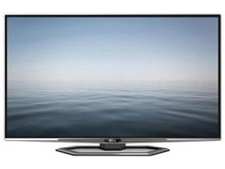 TCL電視L39E5690A-3D/L42E5690A-3D通用V8-0MT3604-LF1V116本地升級包下載