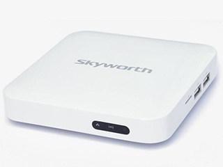 [无名固件]创维E900S(8G)非高安永久免费直播系统修正版