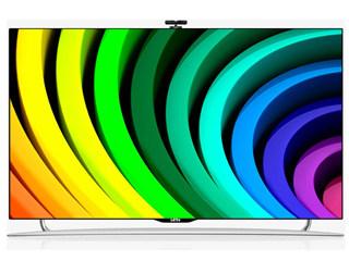 [水滴ROM]樂視超級電視S40_Air系列_完美純凈流暢定制版固件