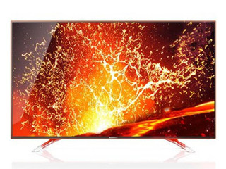 聯想電視S9系列-P0077.00.0114系統升級包分享