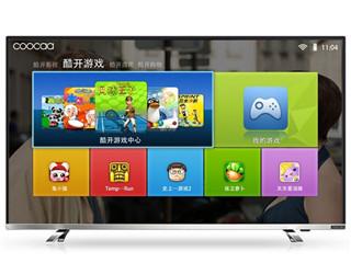 酷开电视K1系列_8A16机芯_V015.004.220_9官方刷机固件下载