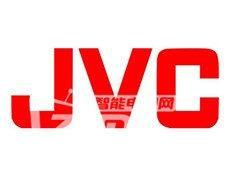 JVC電視