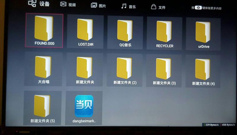 长虹D75P系列