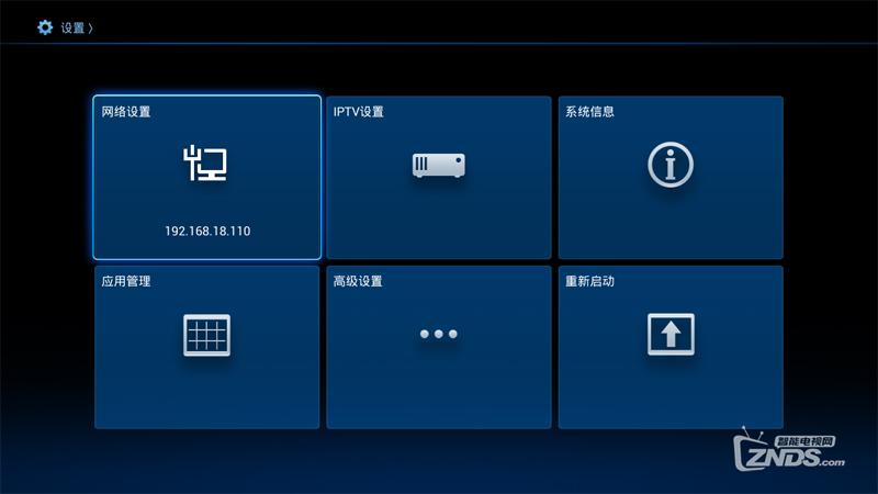 湖北电信烽火HG680-Y