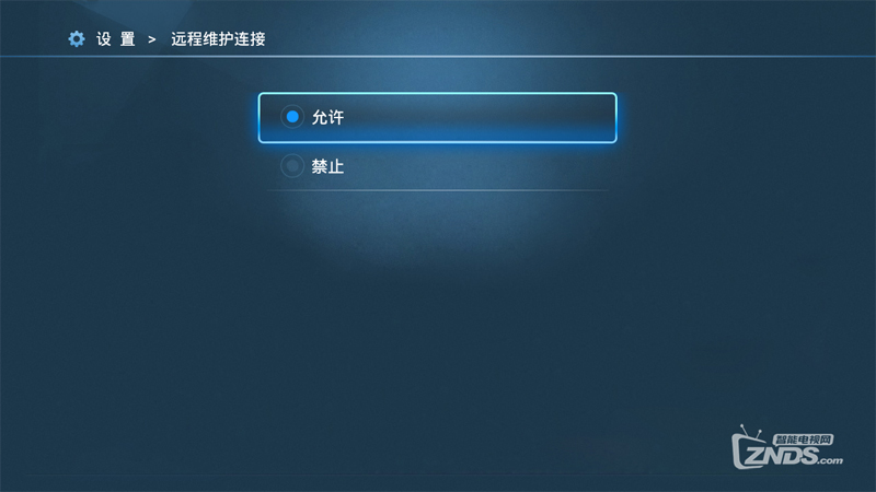 黑龙江联通烽火HG680-R