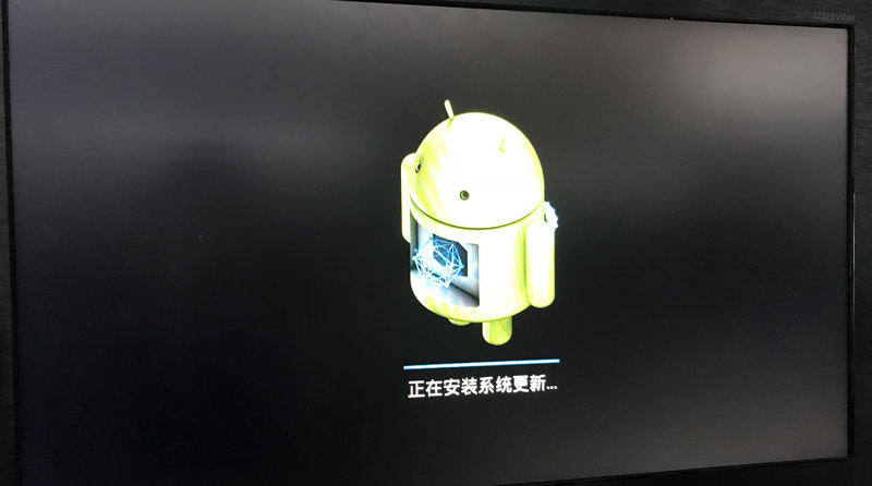 浙江电信烽火HG680-J