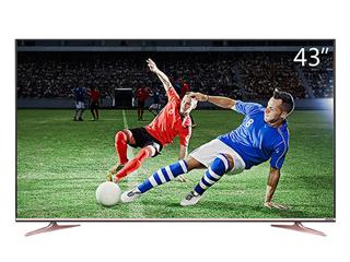 酷开电视32寸(5R01)K2系列强制刷机救砖固件下载