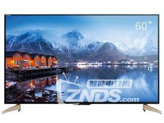 [小林分享]夏普LCD-60MY73A强制刷机救砖固件下载
