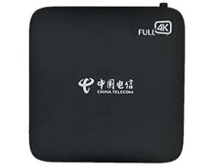 [锦涵通讯]华为EC6110-T/EC6110-M机顶盒-当贝桌面线刷固件(暂无下载链接)