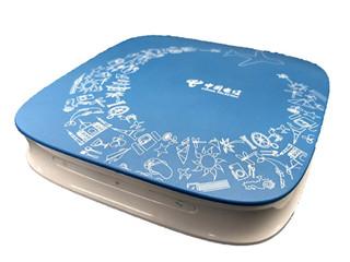 [Tyun固件]烽火MR820-海思芯片3978mv100-當貝桌面強刷固件