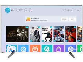 [氧氣UI]樂視超3X55 Pro去廣告自由安裝流暢精簡固件