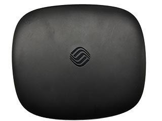 [小邓固件]咪咕MGV2000_JL代工-S905L&3-B-支持多无线-当贝桌面蓝牙语音卡刷包