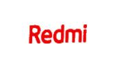 Redmi紅米電視