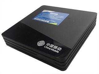 [1元购黑马固件]九联UNT401H黑马极简桌面蓝牙语音通刷固件