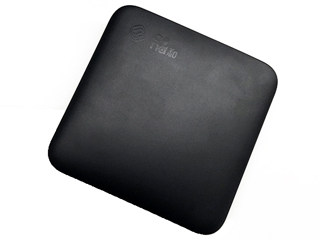 [1元购黑马固件]CM211-2 海思芯片300/300H/300E黑马极简桌面蓝牙语音通刷固件